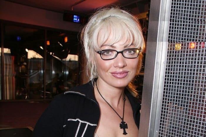 Наталья Лапина в наши дни | Фото: 24smi.org