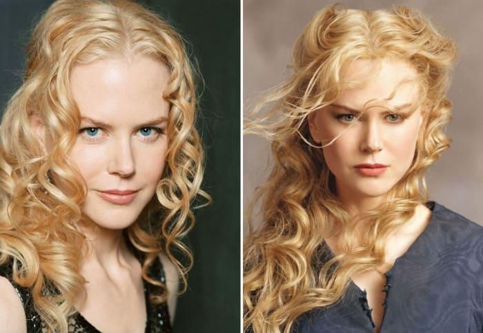 Одна из самых красивых и успешных голливудских актрис | Фото: kino-teatr.ru