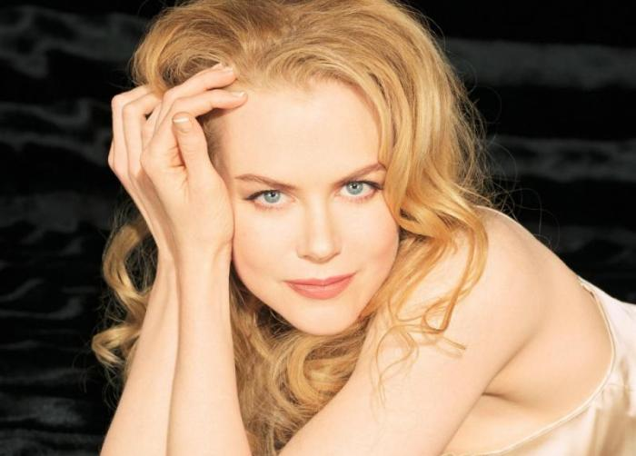 Одна из самых красивых и успешных голливудских актрис | Фото: 24smi.org
