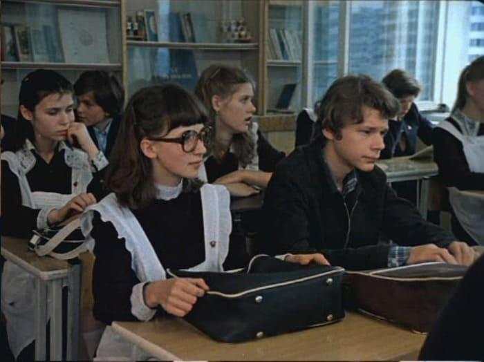 1980   kino-teatrru