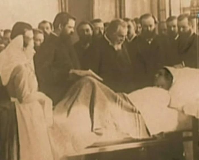 Склифосовский провел огромное количество операций и спас тысячи жизней | Фото: kp.ua