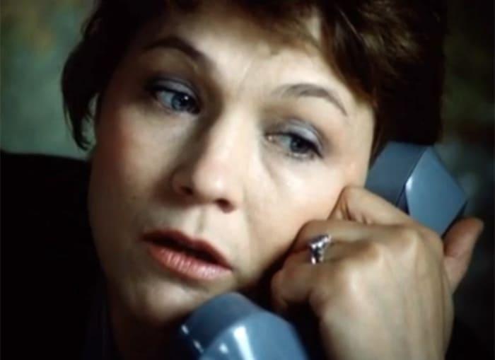Кадр из фильма *Семь дней Надежды*, 1988 | Фото: kino-teatr.ru