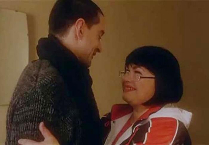 Кадр из фильма *Женская собственность*, 1998 | Фото: stuki-druki.com