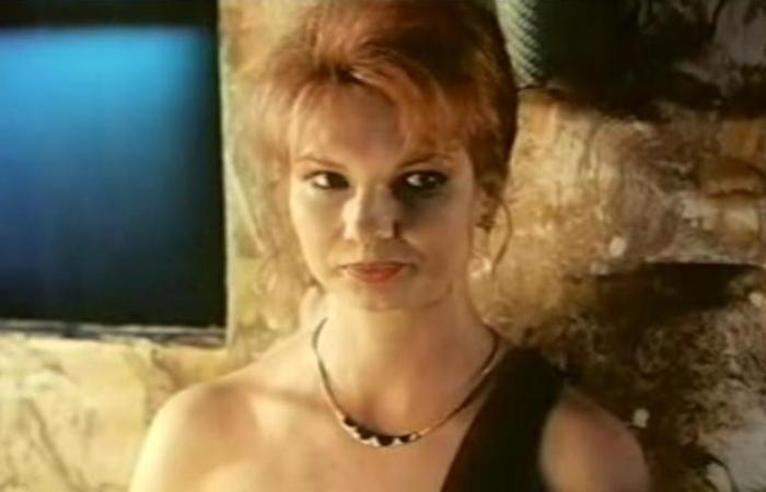 Кадр из фильма *Перекресток*, 1998 | Фото: kino-teatr.ru