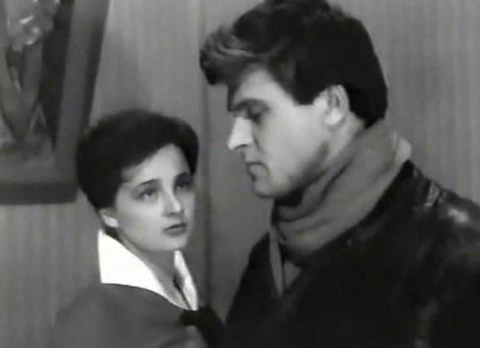 Кадр из фильма *Сокровища республики*, 1964 | Фото: kino-teatr.ru
