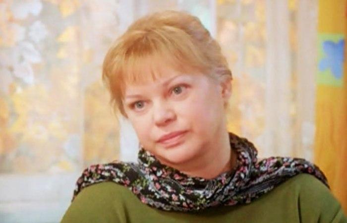 Кадр из фильма *Земский доктор. Любовь вопреки*, 2014 | Фото: kino-teatr.ru