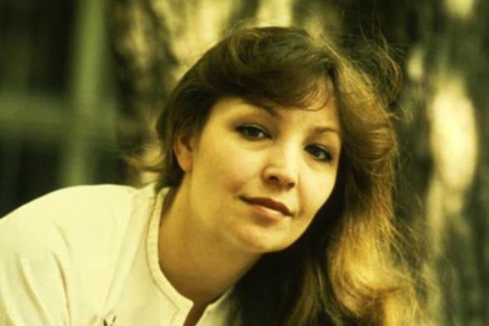 Одна из самых красивых отечественных актрис Ольга Остроумова | Фото: 24smi.org
