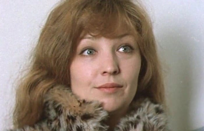 Кадр из фильма *Тихие троечники*, 1980 | Фото: kino-teatr.ru