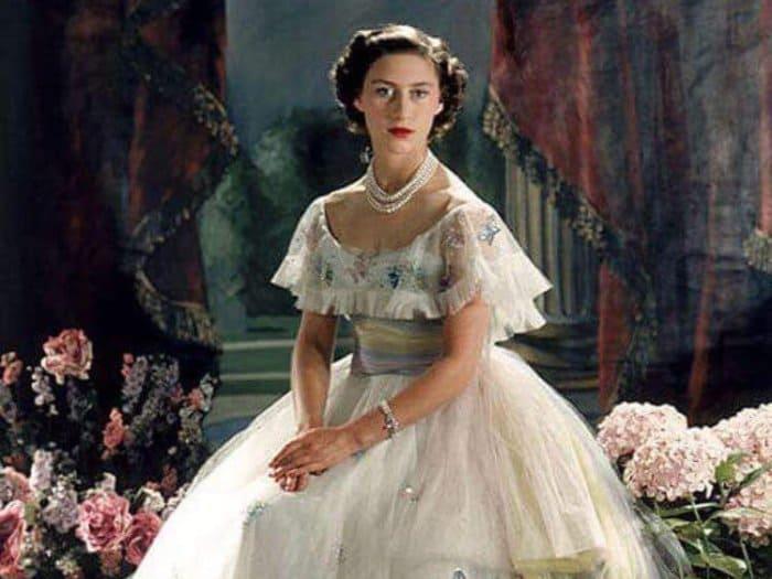 Принцесса Маргарет | Фото: moremhod.info