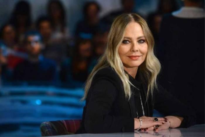 Звезда итальянского кино с русскими корнями Орнелла Мути | Фото: 24smi.org