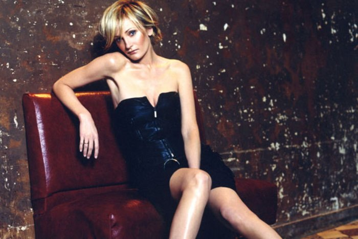 Одна из самых известных французских певиц | Фото: fancy-journal.com