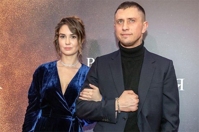 Супруги в 2019 г. | Фото: aif.ru