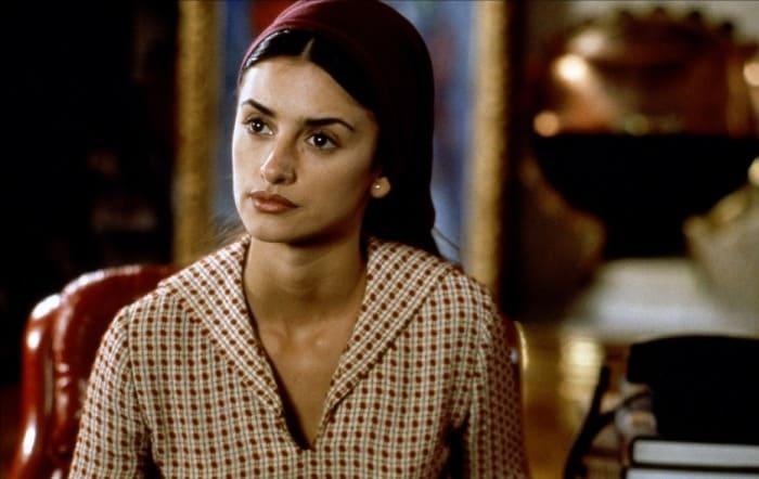 Кадр из фильма *Все о моей матери*, 1999 | Фото: peopletalk.ru