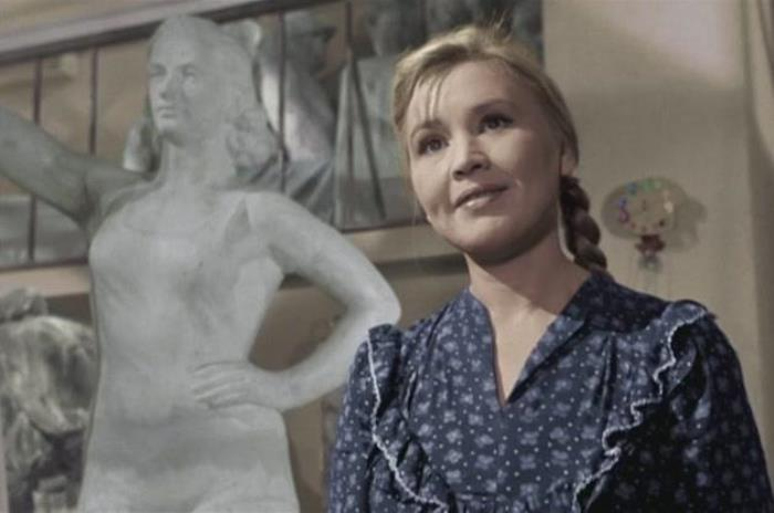 Кадр из фильма *Приходите завтра*, 1962 | Фото: kino-teatr.ru