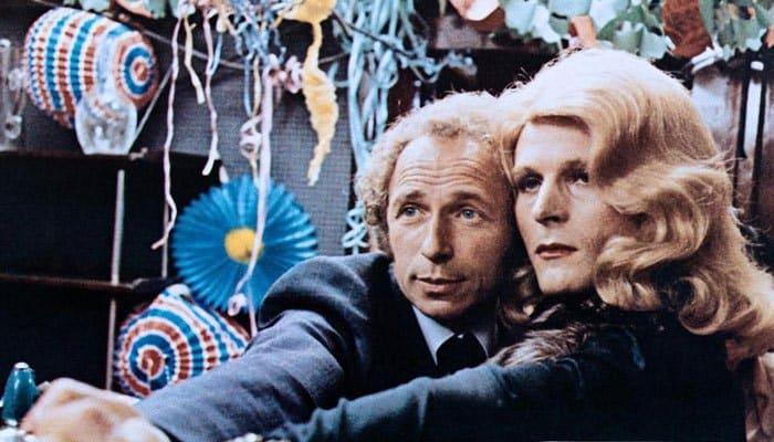 Кадр из фильма *Не упускай из виду*, 1975 | Фото: kino-teatr.ru