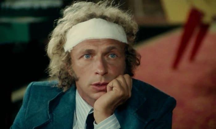 Пьер Ришар в фильме *Игрушка*, 1976 | Фото: kino-teatr.ru