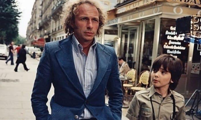 Кадр из фильма *Игрушка*, 1976 | Фото: kino-teatr.ru