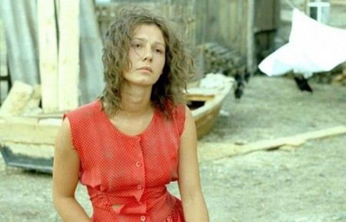 Кадр из фильма *Эйфория*, 2006 | Фото: kino-teatr.ru