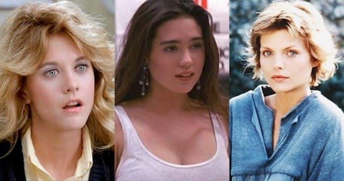 Актрисы, которые отказались от роли Вивиан | Фото: cdn.diply.com