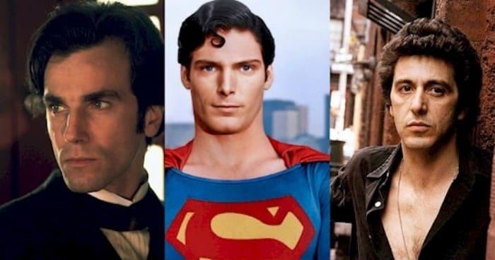 Актеры, которые отказались от роли Эдварда | Фото: cdn.diply.com