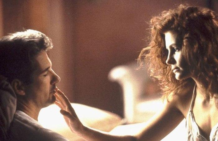 Кадр из фильма *Красотка*, 1990 | Фото: kino-teatr.ru