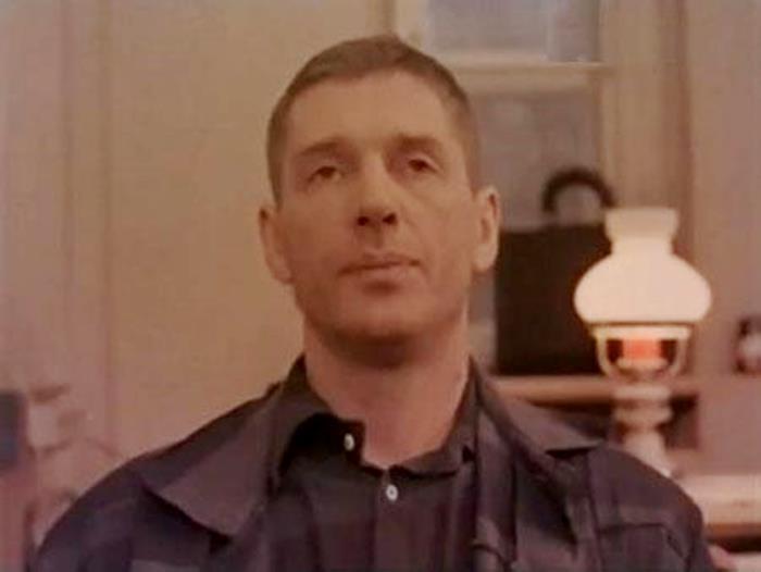 Александр Абдулов в фильме *Тюремный романс*, 1993 | Фото: kino-teatr.ru
