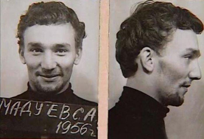 *Последний преступник эпохи СССР* | Фото: crimerussia.tv