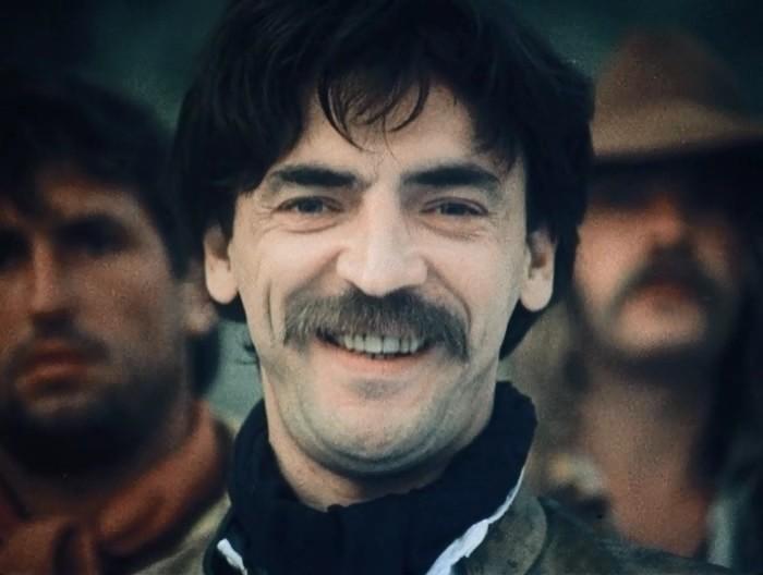 Михаил Боярский в фильме *Узник замка Иф*, 1988 | Фото: kino-teatr.ru