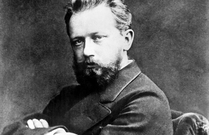 Великий композитор, причина смерти которого до сих пор остается загадкой | Фото: liveinternet.ru
