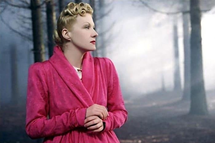Кадр из фильма *Богиня: как я полюбила*, 2004 | Фото: kino-teatr.ru