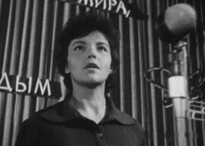 Песни на стихи Риммы Казаковой пользовались невероятной популярностью | Фото: rimma-kazakova.ru