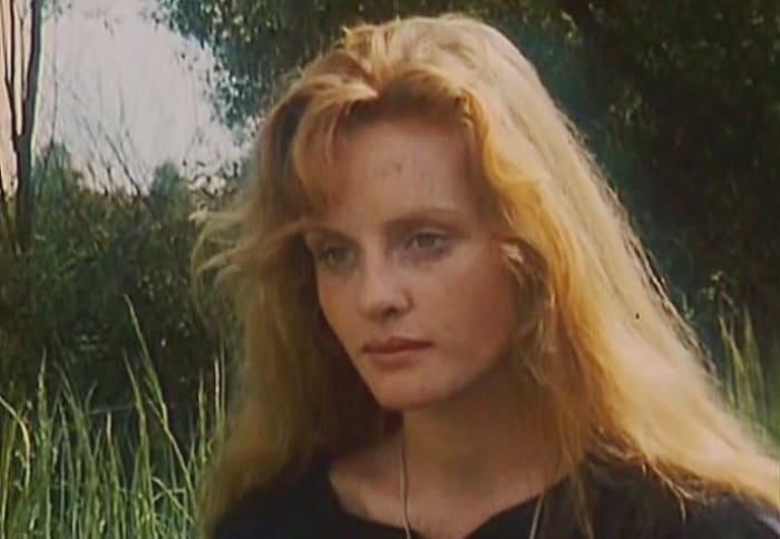 Кадр из фильма *Загадка. Разгадка*, 1988 | Фото: kino-teatr.ru