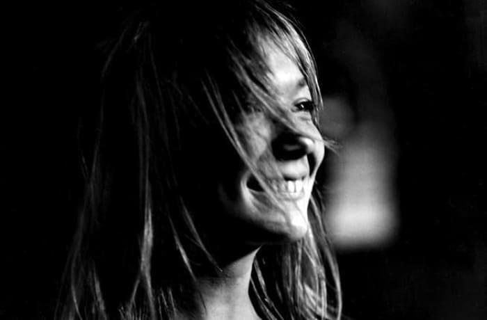 Елена Коренева в фильме *Романс о влюбленных*, 1974 | Фото: vokrug.tv