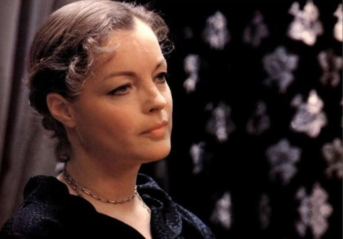 Кадр из фильма *Свет женщины*, 1979 | Фото: kino-teatr.ru