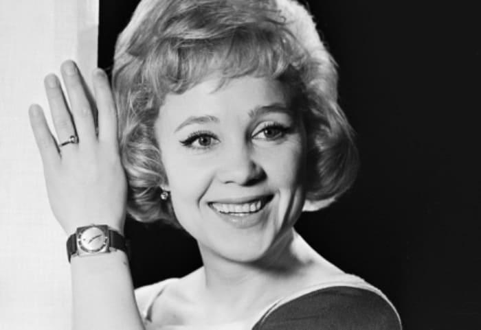 Актриса, которая подарила свой голос многим звездам отечественного и зарубежного кино | Фото: mir24.tv