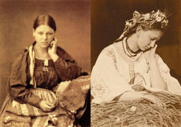Рассказы про жизнь в деревне и их женщин фото 166-552