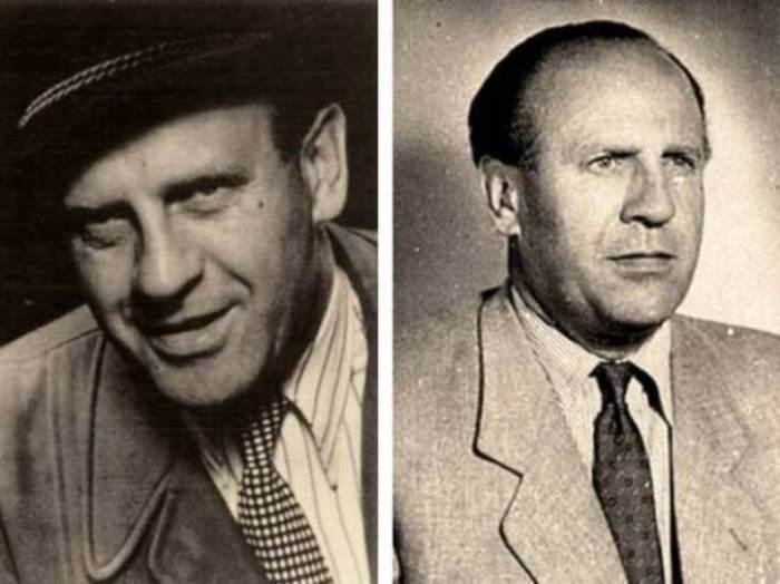 oscar schindler essay Schindlers list questions/essay  1) i believe the author oskar schindler's pot & pans factory provided him with a great amount of wealth in his pocket.