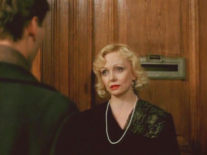 Кадр из фильма *Железный занавес*, 1994-1996 | Фото: litobozrenie.com