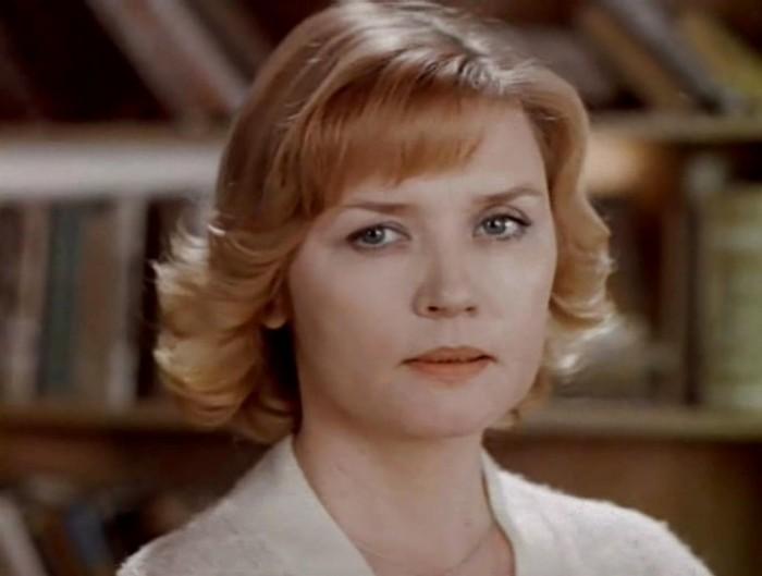 Кадр из фильма *Время для размышлений*, 1982 | Фото: kino-teatr.ru