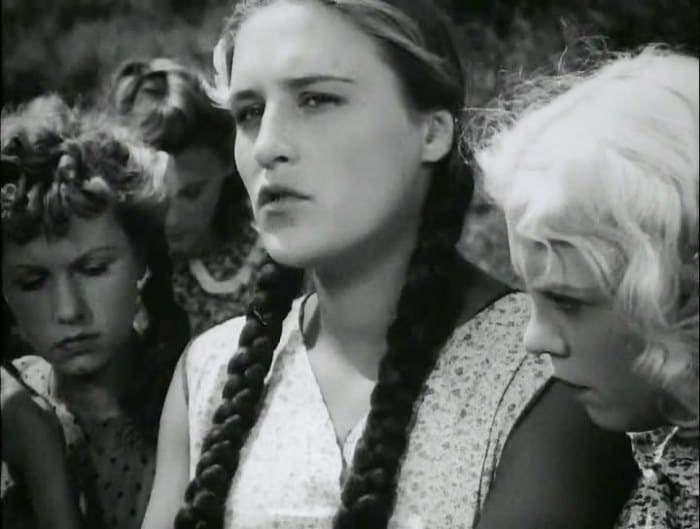 Нонна Мордюкова в роли Ульяны Громовой   Фото: regnum.ru