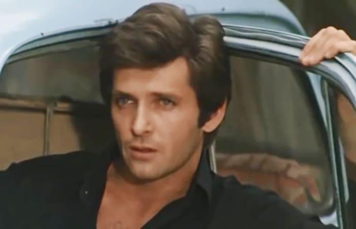 Кадр из фильма *Ларец Марии Медичи*, 1980 | Фото: kino-teatr.ru