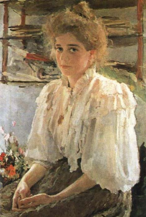 http://static.kulturologia.ru/files/u19001/Serov-portrait-of-Simonovich-5.jpg