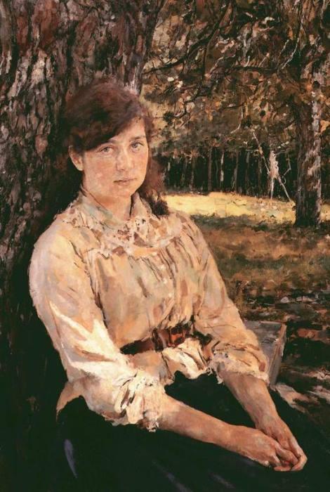 http://static.kulturologia.ru/files/u19001/Serov-portrait-of-Simonovich-6.jpg