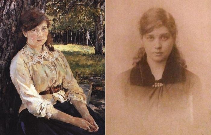 http://static.kulturologia.ru/files/u19001/Serov_portrait-of-Simonovich-1.jpg