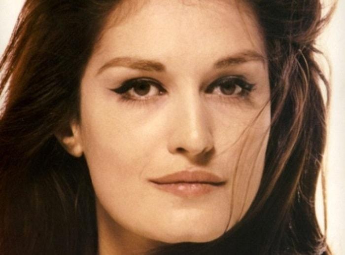 Одна из величайших певиц ХХ века | Фото: top-antropos.com