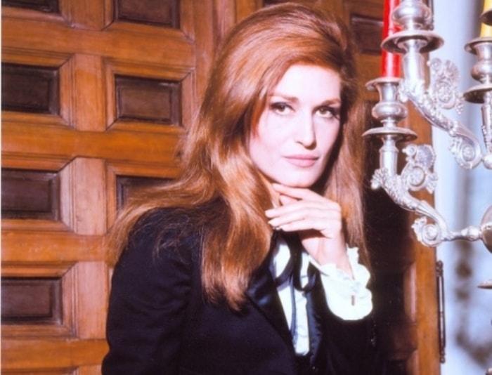 Одна из величайших певиц ХХ века | Фото: liveinternet.ru