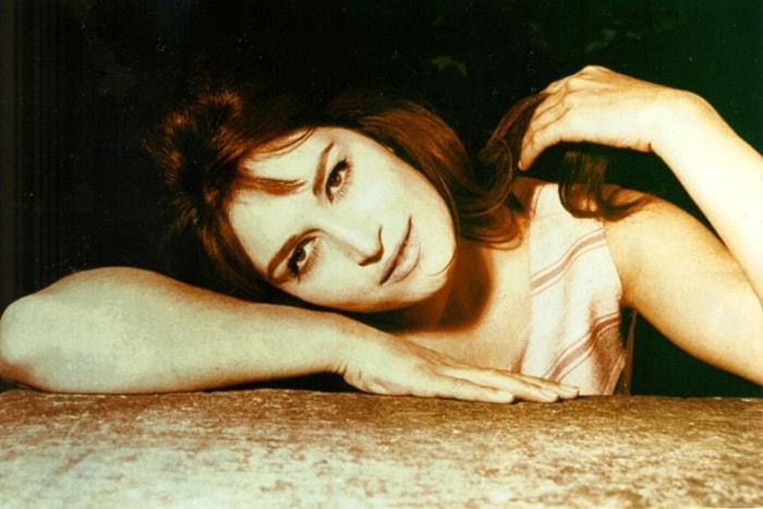 Всемирно популярная певица Далида   Фото: myhistori.ru