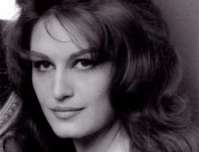 Одна из величайших певиц ХХ века   Фото: top-antropos.com
