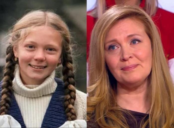 Лада Сизоненко тогда и сейчас | Фото: 2aktera.ru