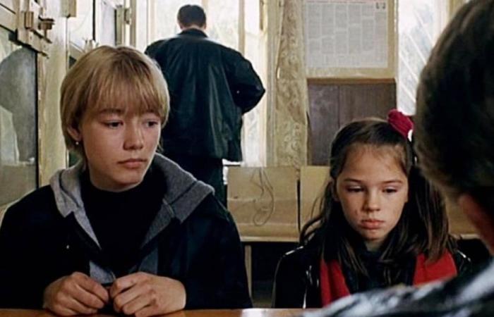 Кадр из фильма *Сестры*, 2001 | Фото: smartfacts.ru